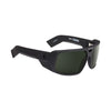 Spy Touring Sunglasses