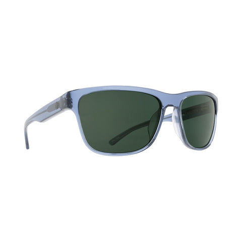 Spy Walden Sunglasses