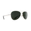 Spy Whistler Sunglasses