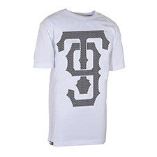 Technine Jersey Tee Men's T-Shirt
