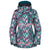 686 Authentic Eden Insulated Women's Jacket - Koala Logic