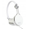 WeSC Banjo Headphones
