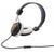 WeSC Conga Headphones -  - Koala Logic - 2