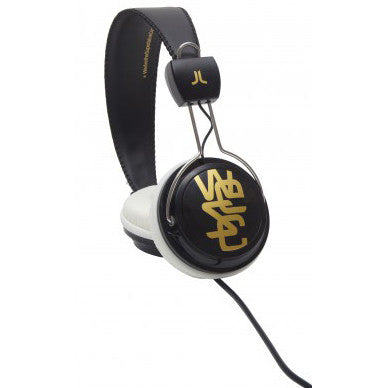 WeSC Conga Headphones -  - Koala Logic - 1