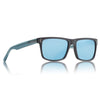 Dragon Blindside Sunglasses