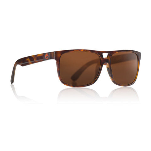 Dragon Roadblock Performance Polar Sunglasses