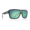 Dragon The Jam H2O Performance Polar Sunglasses