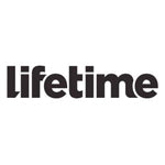 Lifetime Collective Logo