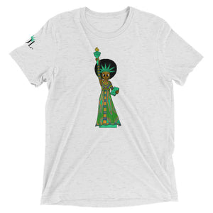 Unisex SOL Classic Tee (Black History Month Edition)