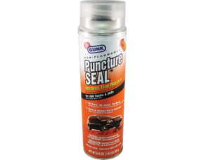 Can Safe - Puncture Seal Assorted