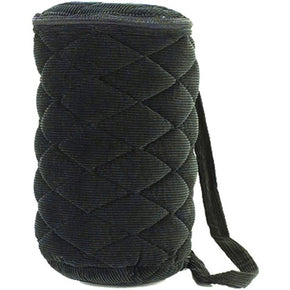 Canister Glass Protection - Corduroy 13""