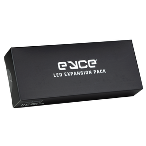Eyce Spark ProTeck Glass Rig LED Expansion Pack