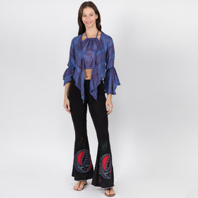 Grateful Dead SYF  Dupree Pants