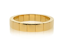 Load image into Gallery viewer, Roberto Demeglio Small AURA Domino Bracelet