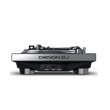 Load image into Gallery viewer, Denon DJ VL12 PRIME