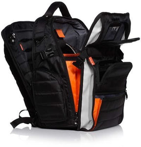 Mono Flyby Bag