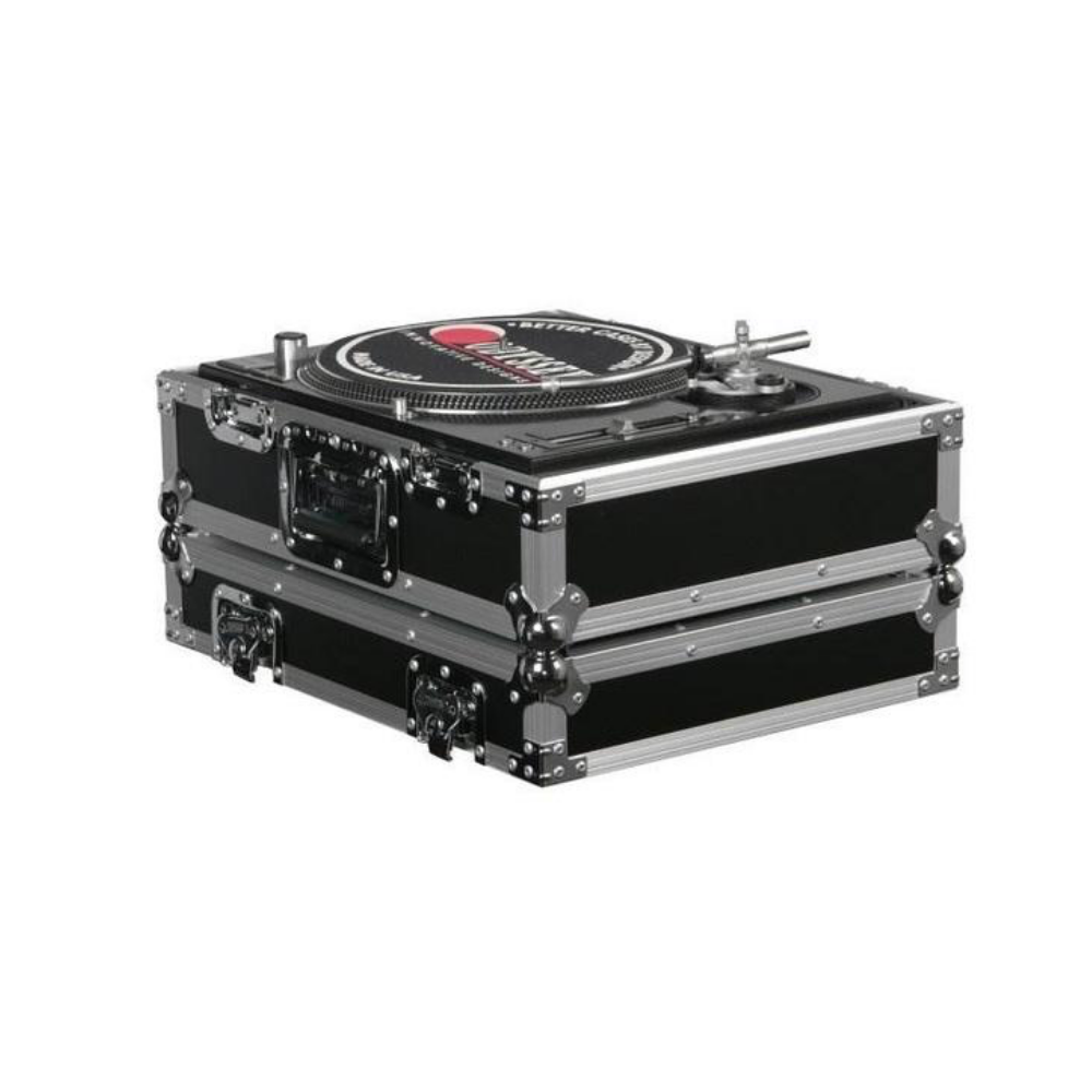 Odyssey Universal Turntable Case