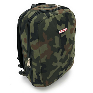 Orbit Concepts Jetpack Slim Camo