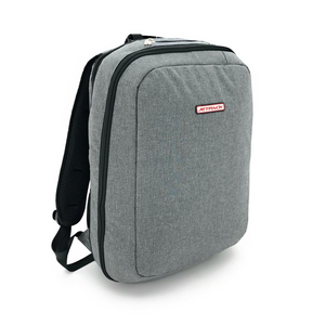 Orbit Concepts Jetpack Slim Gray