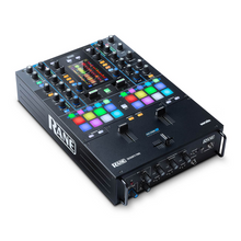 Load image into Gallery viewer, Rane Seventy-Two Mixer