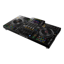 Load image into Gallery viewer, Pioneer XDJ-XZ All-In-One Controller