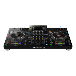 Pioneer XDJ-XZ All-In-One Controller