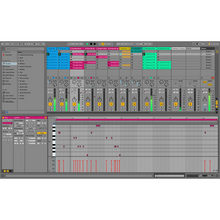 Load image into Gallery viewer, Ableton Live 10 Standard upgrade to Ableton Live 10 Suite