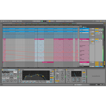 Load image into Gallery viewer, Ableton Live 10 Standard