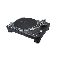 Load image into Gallery viewer, Audio Technica AT-LP1240-USBXP Turntable