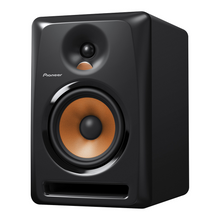 Load image into Gallery viewer, Pioneer BULIT6 6-Inch Powered Studio Monitor