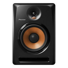Load image into Gallery viewer, Pioneer BULIT8 8-Inch Powered Studio Monitor