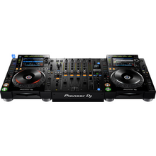 Load image into Gallery viewer, Pioneer CDJ-2000NXS2 Professional Multi Player