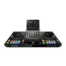 Load image into Gallery viewer, Pioneer DDJ-1000SRT Serato DJ Controller