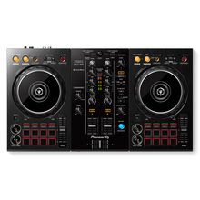 Load image into Gallery viewer, Pioneer DDJ-400 Rekordbox Controller