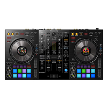 Load image into Gallery viewer, Pioneer DDJ-800 Rekordbox Controller