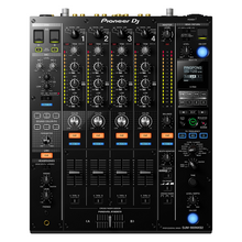 Load image into Gallery viewer, Pioneer DJM-900NXS2 Professional DJ Mixer