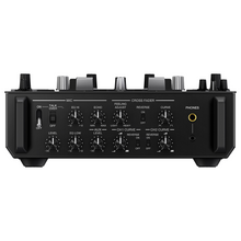 Load image into Gallery viewer, Pioneer DJM-S9 Professional DJ Mixer