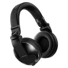 Load image into Gallery viewer, Pioneer HDJ-X10 Headphones