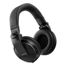 Load image into Gallery viewer, Pioneer HDJ-X5 Headphones