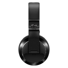 Load image into Gallery viewer, Pioneer HDJ-X7 Headphones