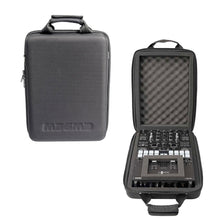 Load image into Gallery viewer, Magma Bags CTRL Case DJM-S9 Bag for Pioneer DJM-S9 Mixer