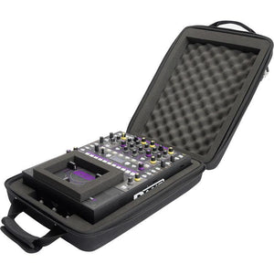 Magma Bags CTRL Case Battle-Mixer Bag