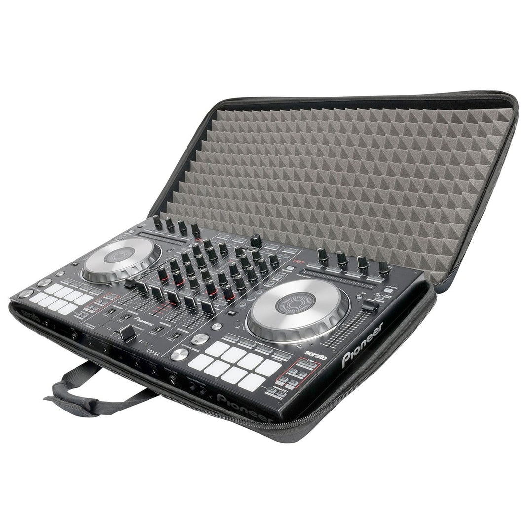 Magma Bags CTRL Case for Pioneer DDJ-SX2/RX Controllers