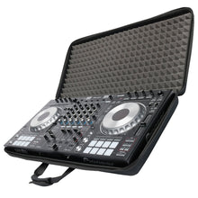 Load image into Gallery viewer, Magma Bags CTRL Case for Pioneer DDJ-SZ/RZ Controllers