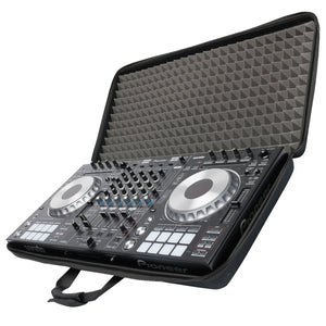 Magma Bags CTRL Case for Pioneer DDJ-SZ/RZ Controllers