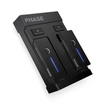 Load image into Gallery viewer, Phase Essential DVS DJ Controller - 2 Remotes (MWM-PHASE-ES)