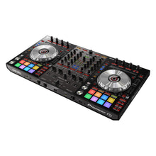 Load image into Gallery viewer, Pioneer DDJ-SX3 Serato DJ Controller