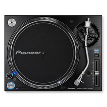 Load image into Gallery viewer, Pioneer PLX-1000 Turntables