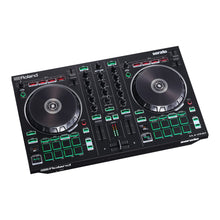 Load image into Gallery viewer, Roland DJ 202 Serato Controller