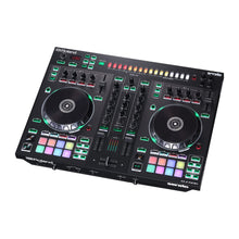 Load image into Gallery viewer, Roland DJ 505 Serato Controller